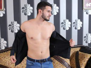 Webcam sex de AdonisLovely