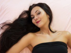 Webcam sex de AliLova