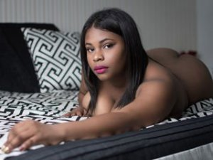 Webcam sex de AlmaAdams