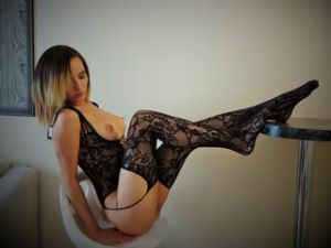Webcam sex de Amazcutie