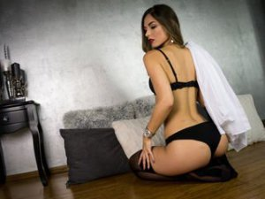 Webcam sex de AnnyaLoyd