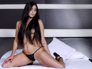 Webcam sex de AprilKnox