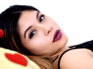 Webcam sex de AriannaFerreira