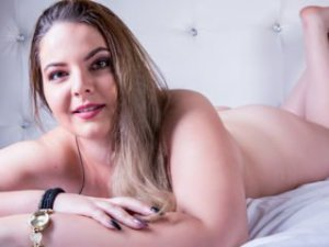 Webcam sex de AudreyHaze