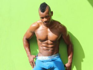 Webcam sex boy homme de BlackStrokerforu