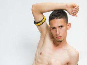 Webcam sex boy homme de Byllikingxl