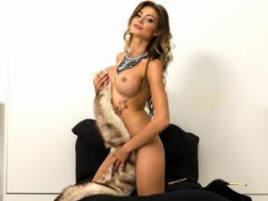 Webcam sex de Caelia