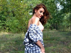 Webcam sex lesbienne de CindyMayes