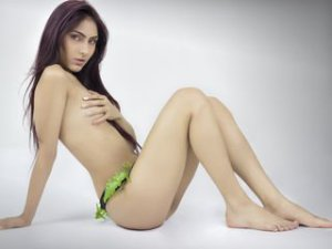 Webcam sex de CoralJones