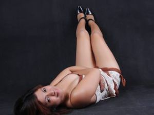 Webcam sex de CUTELADY18xx