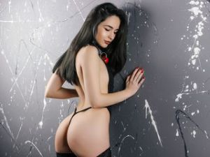 Webcam sex de DaizyClassyGirl