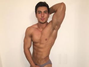 Webcam sex boy homme de Darrenmichael87