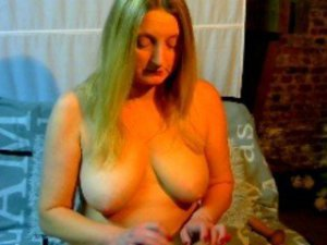 Webcam sex de Elena007