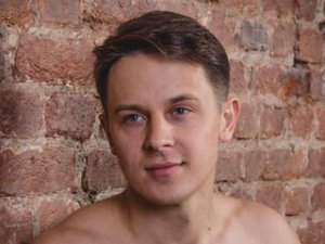 Webcam sex gay de Freeman61