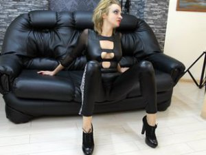 Webcam sex cougar de GiselleRust