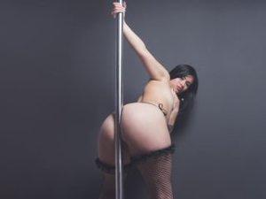 Webcam sex de HannahRaver
