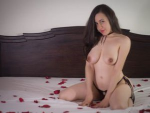 Webcam sex de HellenDelaire