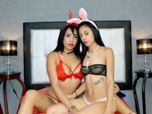 Webcam sex de Hotbrunettesxxxx