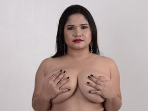 Webcam Asian Vrouw sex met Hotdesire18XxX