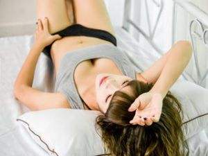 Webcam sex de HotKiki1993