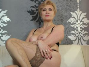 Webcam sex de HOTsexyIRENE