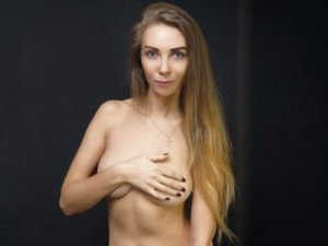 Webcam sex de IngaLuvx