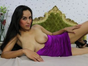 Webcam sex de InnocentJulieta