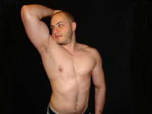 Webcam sex boy homme de Jasonvince