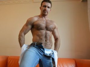 Webcam sex de Jasonwildx
