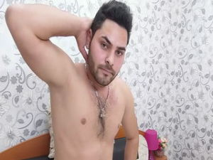 Webcam sex de JaysonWillis