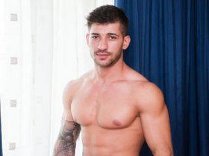 Webcam sex de JhonySweetBoy