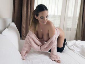 Webcam sex lesbienne de KarisaLovely