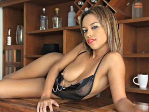 Webcam sex de KarlaHill