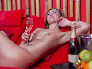 Webcam sex de KateQueen