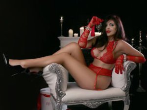 Webcam sex lesbienne de KendraSummer