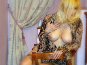 Webcam sex mature et mûre de LadyAlexis1