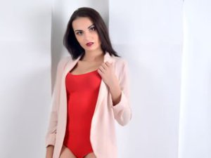 Webcam sex de LavitaBabe