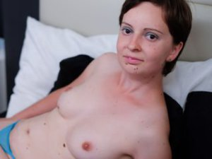 Webcam sex de LillyKisss