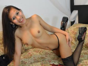 Webcam Asian Vrouw sex met LittleZoe4u