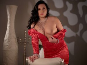 Webcam Lesbienne sex met MariyahThorpe