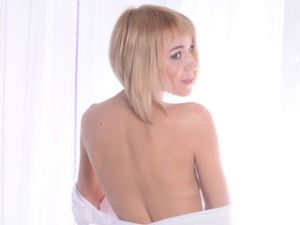 Webcam sex de MellissaLetti