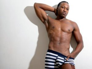 Webcam sex de MikeBeckford