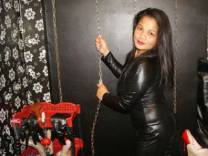 Webcam Asian Vrouw sex met MilkyDirtyGames