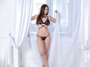 Webcam sex de MirandaDaviesXx