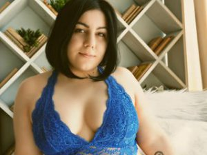 Webcam sex de MoonSuny