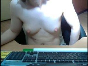 Webcam sex de MysteriousMe