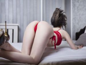 Webcam sex de NastasyaGrey