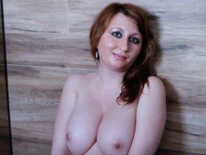 Webcam sex de OlgaRose