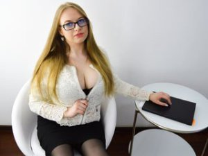 Webcam sex de OraFay