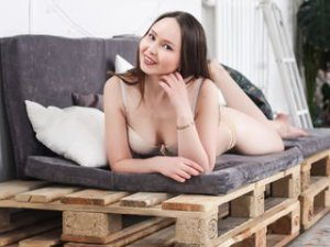 Webcam sex de PrettyBBMolly